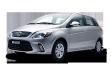 北汽新能源 EV系列新能源汽车