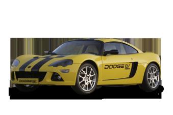 EV Concept