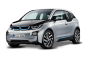 i3电动汽车