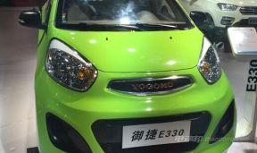 微型电动汽车哪个牌子好?车型推荐