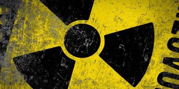 实测数据辟谣电动车辐射对人造成危害