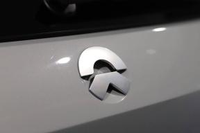 蔚来注资1亿元,在海南成立新能源汽车科技公司