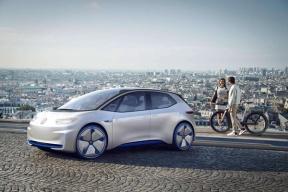 德国大众:计划到2022年底生产1000万辆电动汽车
