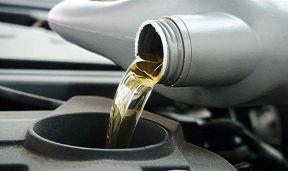 什么是最好的机油?要怎样选择适合自己的车的机油