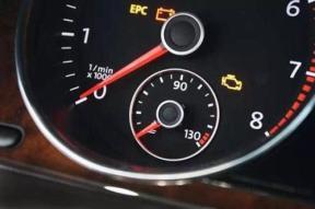宝骏560冷车启动有异响,宝骏560冷启动异响解决,冬季汽车如何防止冷启动和保养