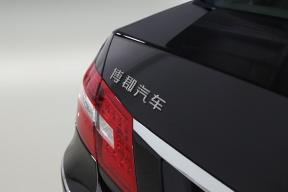 博郡汽车35亿签约上海临港,建设生产基地与特斯拉成为好邻居