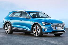 外资品牌要是认真出牌,新造车能有几家顺利上岸?
