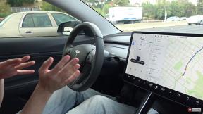 2018, 自动驾驶异常艰难的一年