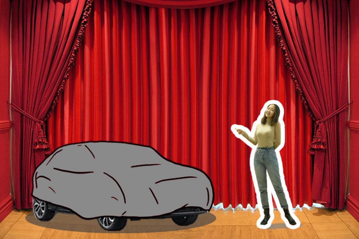 既要经济又要浪漫的车怎么选?珠珠用这期电动咔咔问特辑帮你分析