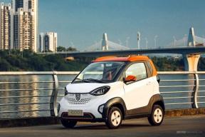 12月新能源销量出炉,最大的亮点不是北汽和比亚迪对拼,而是这辆车上榜