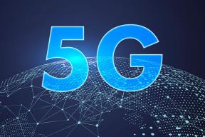 建国内首家5G全场景智能网联试车场落户武汉