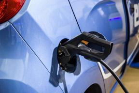 补贴退坡幅度或达50% 自主新能源车企再临生存考验