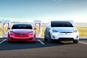 通过软件限制电池组,特斯拉推出售价更低的Model S和Model X