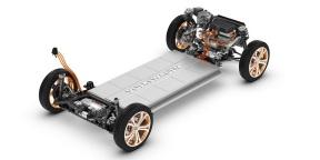 丰田混动和大众纯电动谁才是未来主流?