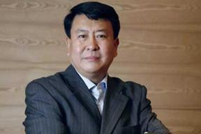 工商联汽车商会:徐和谊新能源汽车300公里续航经济合理观点很恰当