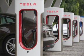 美国或出台延长电动车税收抵免政策法案
