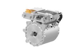 德纳发布增强型马达和逆变器,为电动车提供更大扭矩和更长行驶里程