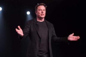 特斯拉史上最重要发布会?Elon Musk 交底全自动驾驶计划