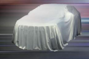 广汽新能源将推小型两厢车 代号A77使用桑顿电池