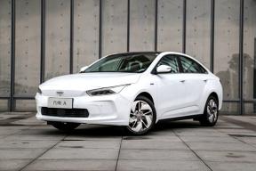 奔驰EQC /比亚迪e2 /500 km 版本的几何A 等,第 4 批推荐目录发布