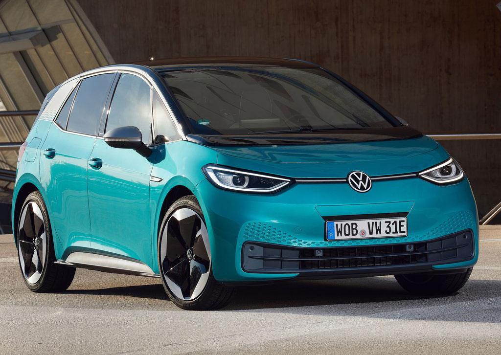 Volkswagen-ID.3_1st_Edition-2020-1024-05